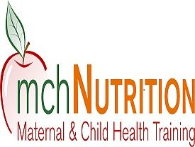 MCH Nutrition Trainee Hub