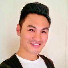 Headshot Chau Chris 9Mar17 copy