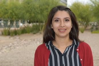 Marisa Gutierrez.JPG